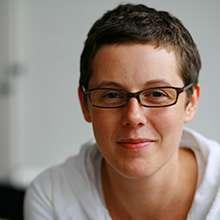 avatar of nicole-ott