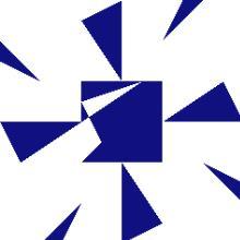 avatar of friend2003_urshotmail-com
