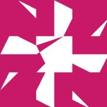 avatar of iamniksoutlook-com