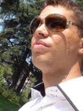 avatar of nikola-metulevlive-com