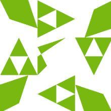 avatar of nikolaif