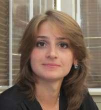 avatar of nina-zarina