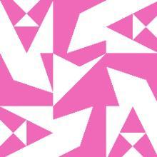 avatar of ninad_kanthihotmail-com