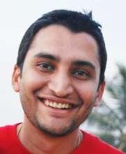avatar of niranbellihotmail-com