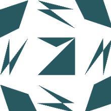avatar of nijain
