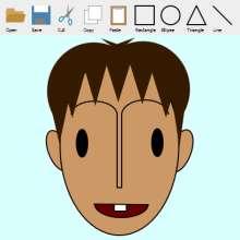 avatar of nobukitjcom-home-ne-jp