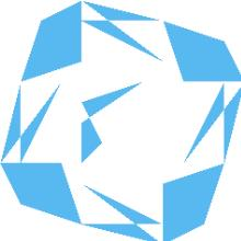 avatar of noora-kaurissaarihotmail-com