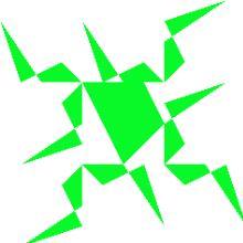 avatar of norikos