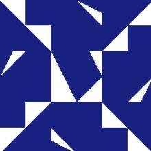 avatar of nofuji-crmsupp