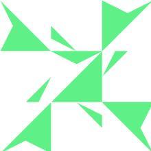 avatar of office-team