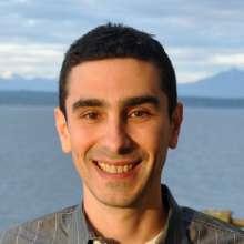 avatar of shahineohotmail-com