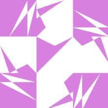 avatar of omeraalive-com
