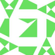 avatar of cts-orsolyag