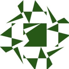 avatar of paula-costa