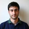 avatar of pablo-vernocchi-msft