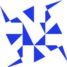 avatar of pallav-sharmahotmail-com