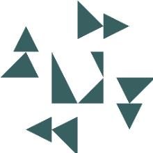 avatar of pmisialemessengeruser-com