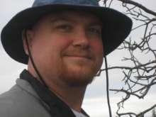 avatar of patrick-d-fletchergmail-com