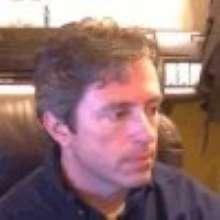 avatar of patrickgallucci-us