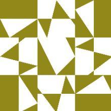 avatar of paulcornelljrlive-com