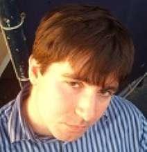 avatar of badatthisgmail-com