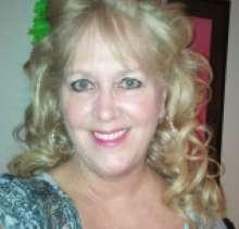 avatar of paulette