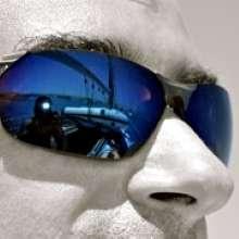 avatar of paulo-dias-msft