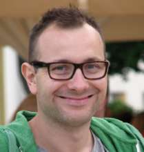 avatar of pawel-krolak