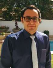 avatar of payman-biukaghazadeh
