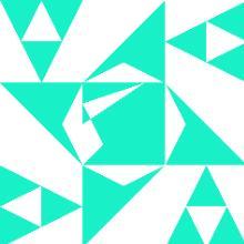 avatar of pelle_olsson