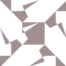 MDT 2012 Beta 1: UEFI Support – Michael Niehaus' Windows and Office
