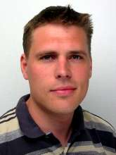 avatar of perlynnerupoutlook-com