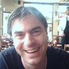 avatar of xaml-guy