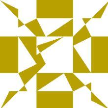 avatar of peter-geelen-msft
