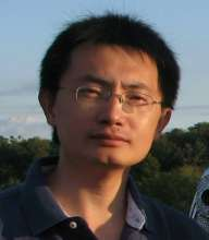 avatar of peter-gu