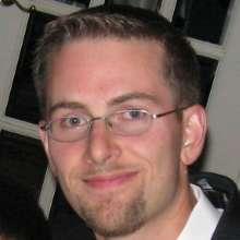 avatar of peterlau