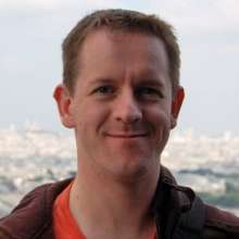avatar of ptorr