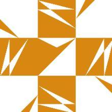 avatar of petra-allegrini
