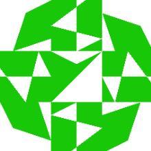 avatar of petra-kleiber-2