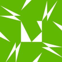 avatar of mr_moriyartihotmail-com