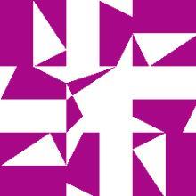 avatar of boazlevhotmail-com
