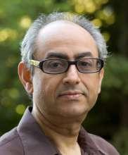 avatar of piyushranjanmsftoutlook-com
