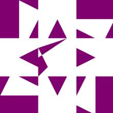 avatar of msinterophotmail-com