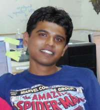 avatar of pradeepmgoutlook-com
