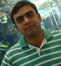 avatar of prakash-manithotmail-com
