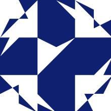avatar of prashantphadkehotmail-com