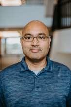 avatar of prashantpratapmsn-com
