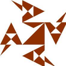 avatar of pravin_indurkar