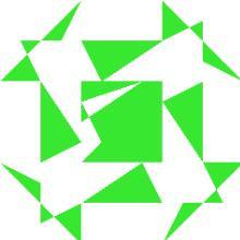 avatar of premal_s