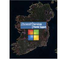 avatar of premier-support-ireland
